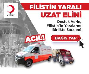 Kızılay_300x250