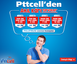 TT_PTT_Tekno