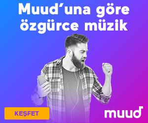 M00d1