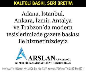 Arslan Matbaa_300x250