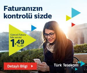 TTFATİZLESpor