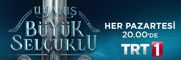 TRT_Buyuk
