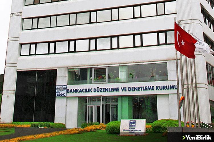 BDDK'DAN INVEO YATIRIM BANKASI AŞ'NİN KURULMASINA İZİN