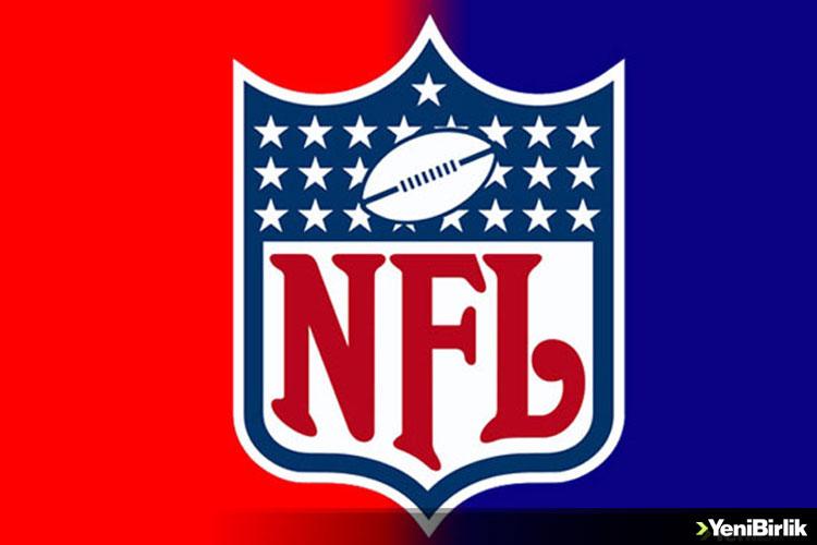 NFL'DE 6 HAFTANIN GENEL GÖRÜNÜMÜ: NAMAĞLUP TAKIM KALMADI