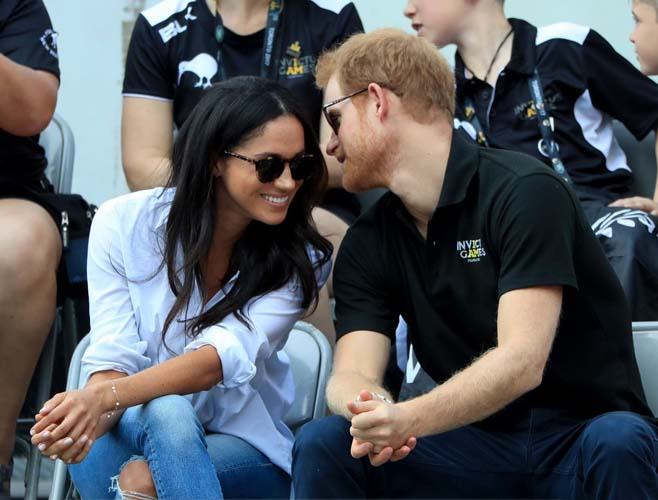 Prince-Harry-Meghan-Markle-Invictus-Games-2017