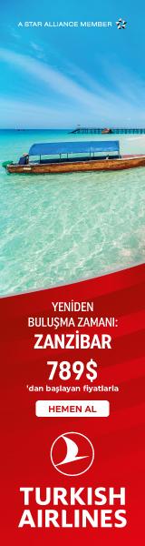 Sağ_Zanzibar
