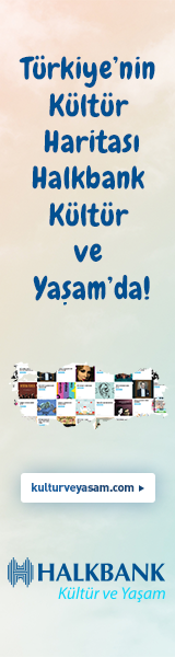 HalkbankSol