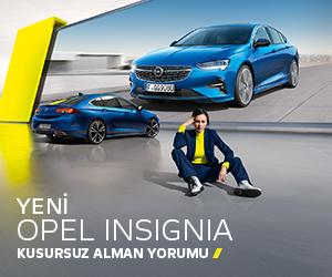 Opel_Aralık